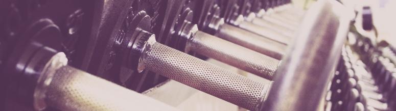 fitness-594143.jpg